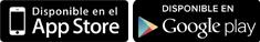 Faça o download gratuito da APP de Trenes.com e viaje directamente com seu telemóvel