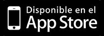 App de Trenes.com em App Store para seu iOS